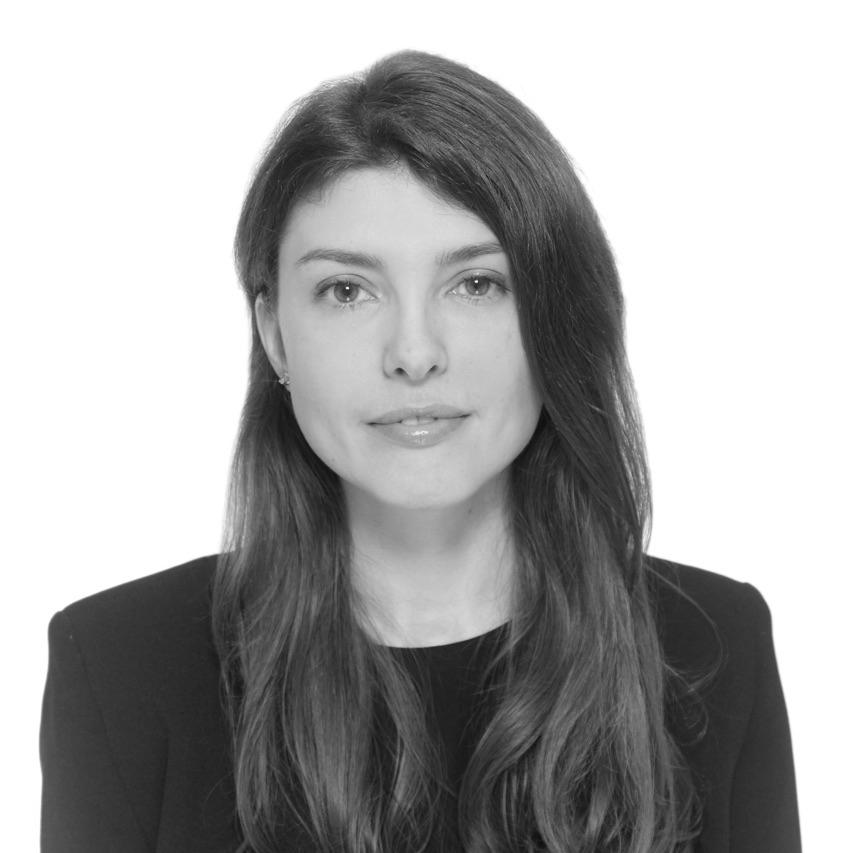 Sophie Guimezanes